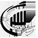 تزیینات و نقاشی ساختمان یاشیل