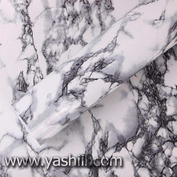 طرح ها و مدل های جدید کاغذ دیواری (5)