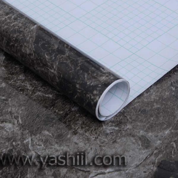 طرح ها و مدل های جدید کاغذ دیواری (6)