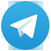 کانال تلگرام یاشیل