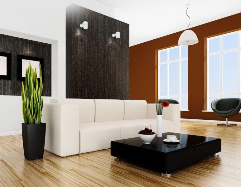 دکوراسیون - دیزاین داخلی